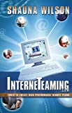 InterneTeaming. com, Shauna Wilson, 1592991130