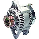 Premier Gear PG-13341 Professional Grade New Alternator