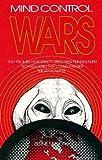 Mind Control Wars, Bernie Nelson, 0964192306