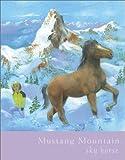 Sky Horse, Sharon Siamon, 1552852636