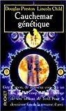 Cauchemar génétique par Douglas Preston