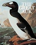 The Great Auk, Errol Fuller, 0810963914
