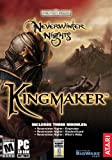 Neverwinter Nights Kingmaker Expansion Pack
