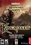 Neverwinter Nights Kingmaker Expansio...