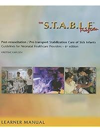 Amazon internal medicine books pathology neurology the stable program learner provider manual post resuscitation pre transport fandeluxe Image collections