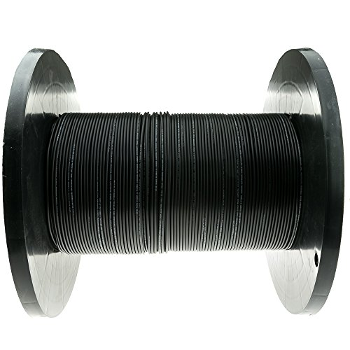 2-fiber-indoor-outdoor-fiber-optic-cable-multimode-625-125-black-riser-rated-spool-1000-foot-high-sp