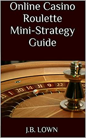 online casino strategy book spiele