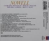 Nowell: Traditional English Christmas Carols (Weekend Classics)