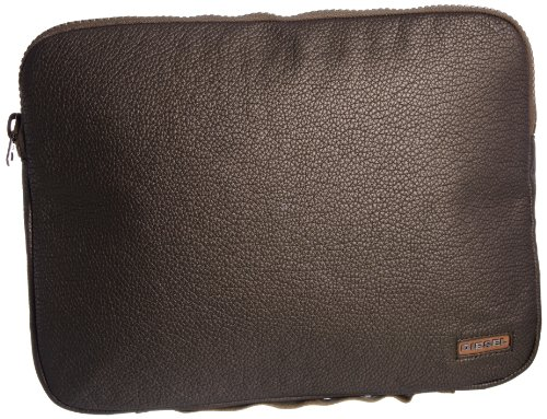 diesel-bags-core-rider-neosole-laptop-15-sleeve-olive-green
