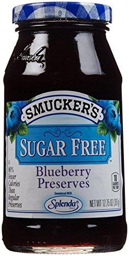 smuckers-sugar-free-splenda-blueberry-preserves-1275-oz