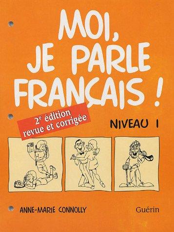 moi-je-parle-francais-niveau-1