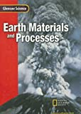 Earth Materials and Processes, Sra, 0078255317