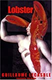Lobster, Guillaume Lecasble, 1903517346