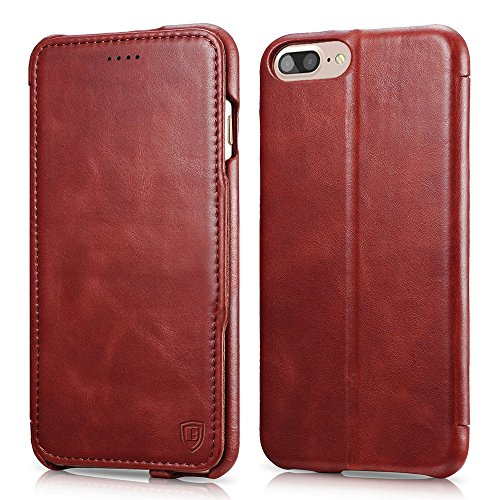 iphone-7-plus-case-benuo-vintage-classic-series-genuine-leather-handmade-folio-flip-corrected-grain-
