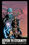 img - for Seven to Eternity Volume 01 book / textbook / text book