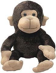 Hireko Monkey Driver Headcover
