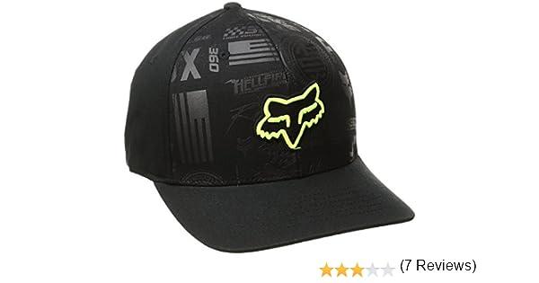 Greece Fox Racing Hat Size Chart Fbea2 62560