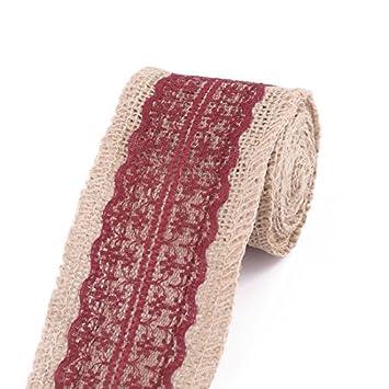eDealMax ropa Para el hogar Silla Vestido Caja de Regalo de la decoración DIY de Coser