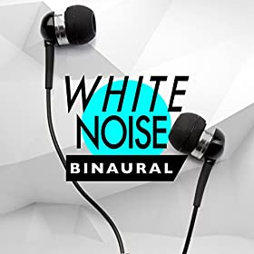 entraining tones and binaural beats Get high and heal (without drugs) with binaural beats  binaural beats, or binaural tones,  there are two separate standing waves entraining portions of each.
