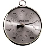 Sper Scientific 736930 Barometer