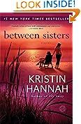 #5: Between Sisters: A Novel