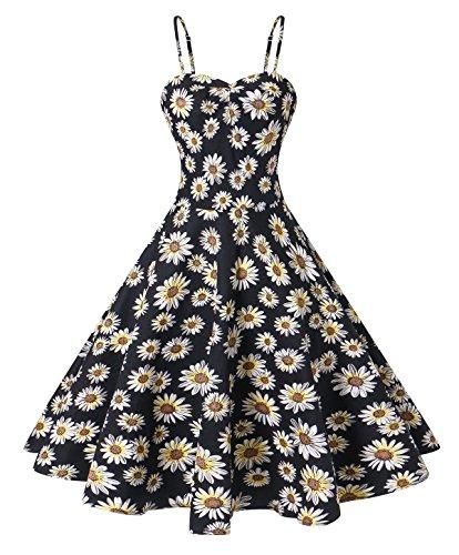 daisy dress - 7