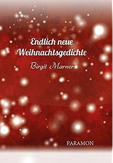 Ganz Kurze Weihnachtsgedichte.Weihnachtsgedichte Amazon De Stephan Koranyi Bücher