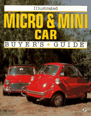 illustrated-micro-mini-car-buyer-s-guide-illustrated-buyer-s-guide