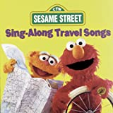 Sing Along Travel Songs