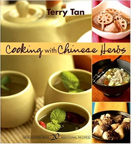 Download e books cooking with chinese herbs pdf orangecollision download e books cooking with chinese herbs pdf forumfinder Image collections