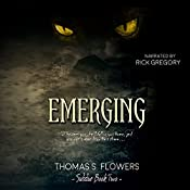 Emerging: Subdue, Volume 2 | Thomas S. Flowers