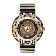 Amazon #DealOfTheDay: 25% off Versace Watches