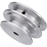 WNJ-Tool, 1pc aleación de Aluminio de Doble Ranura