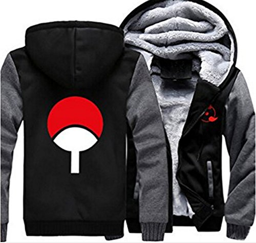 HOLRAN-Anime-Naruto-Uchiha-Sharingan-Thicken-Jacket-Cosplay-Hoodie