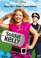 Der Soldat Kelly