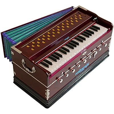 harmonium-musical-instrument-maharaja