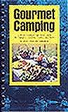 Gourmet Camping, Joan W. Osborne, 0937552453