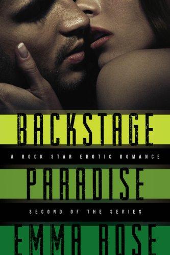 Backstage Pass Sinners On Tour 1 Pdf