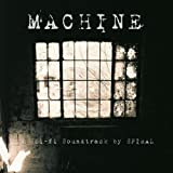 Machine by Spiral