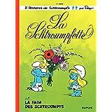 Les Schtroumpfs - tome 03 - La Schtroumpfette (French Edition)