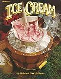 Ice Cream, Mable Hoffman and Gar Hoffman, 0895860406