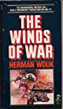 The Winds of War, Herman Wouk, 0671425846