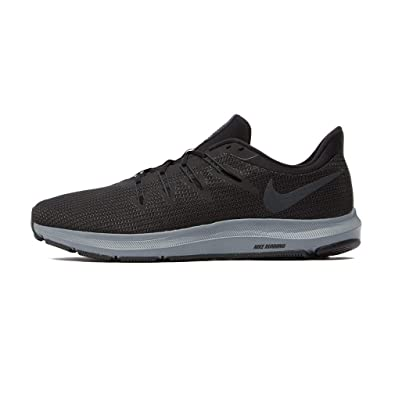 c861c7dc Amazon.com | Nike Quest Men's Running Shoe | Road Running