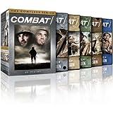 Combat!: Complete Series