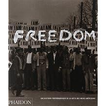 FREEDOM (BR-FR)