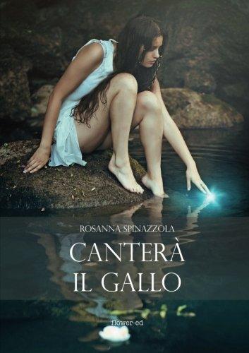 Canterà il gallo (Italian - Cantera Of Shops La