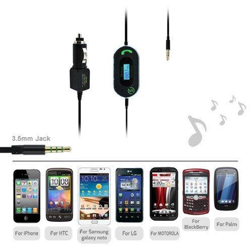 ... Samsung, LG, HTC, Nokia, Huawei, Pantech, Blackberry Z10/Q10, Sony Ericsson, teléfono móvil, Smartphone, Tablet y más: Amazon.es: Electrónica