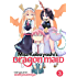 Miss Kobayashi's Dragon Maid Vol. 3