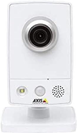 Opinión sobre Axis 0812-002