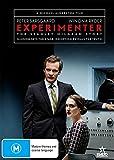 Experimenter The Stanley Milgram Story | NON-USA Format | PAL | Region 4 Import - Australia